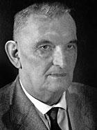 Anton Stöck